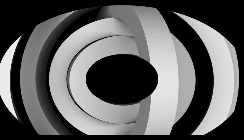montajeGH_final-3