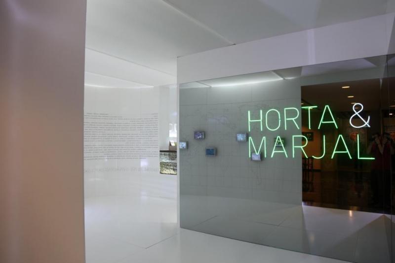 horta_i_marjal_portada